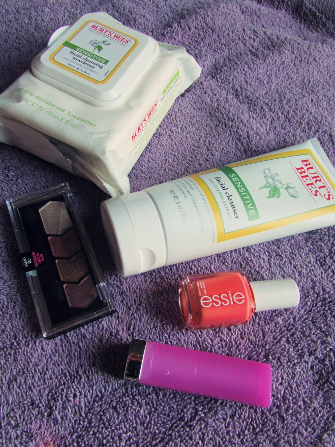 May2015DrugStoreHaul1
