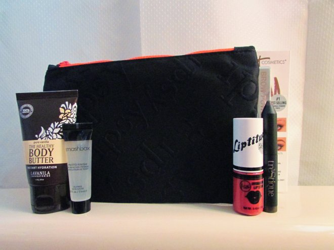 June2015IpsyBag1
