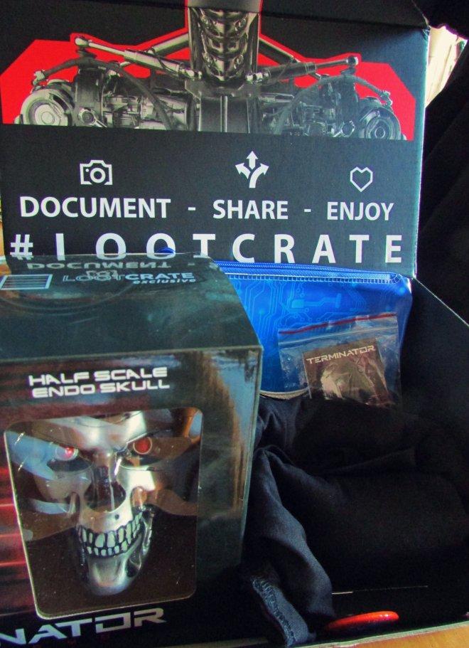 LootCrateJune20151