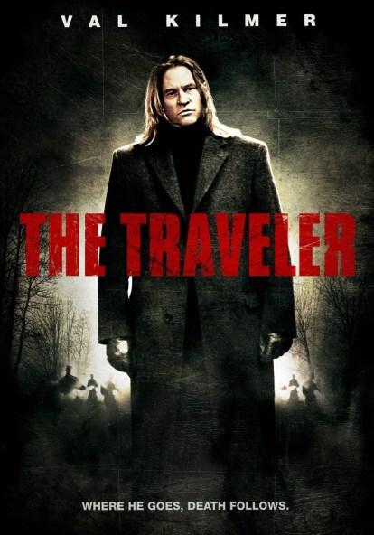 TheTravelerPoster