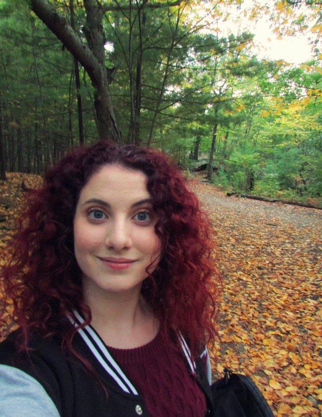 AutumnShade20158
