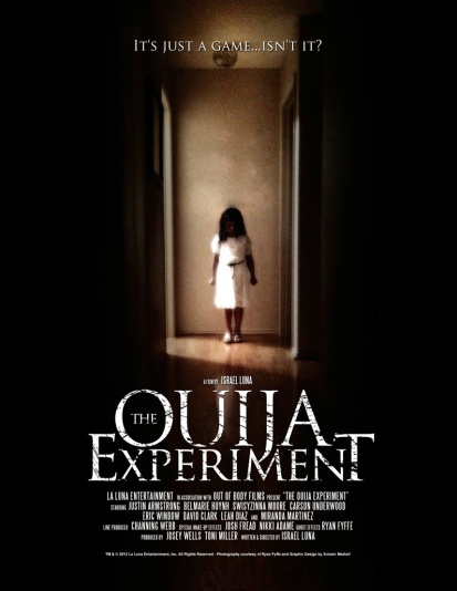 TheOuijaExperimentPoster