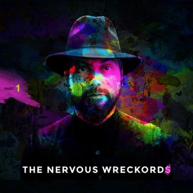 NervousWreckordsEPPartI
