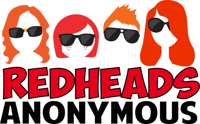 Image via the Redheads Anonymous website.