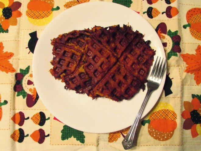 SweetPotatoWaffleFries01