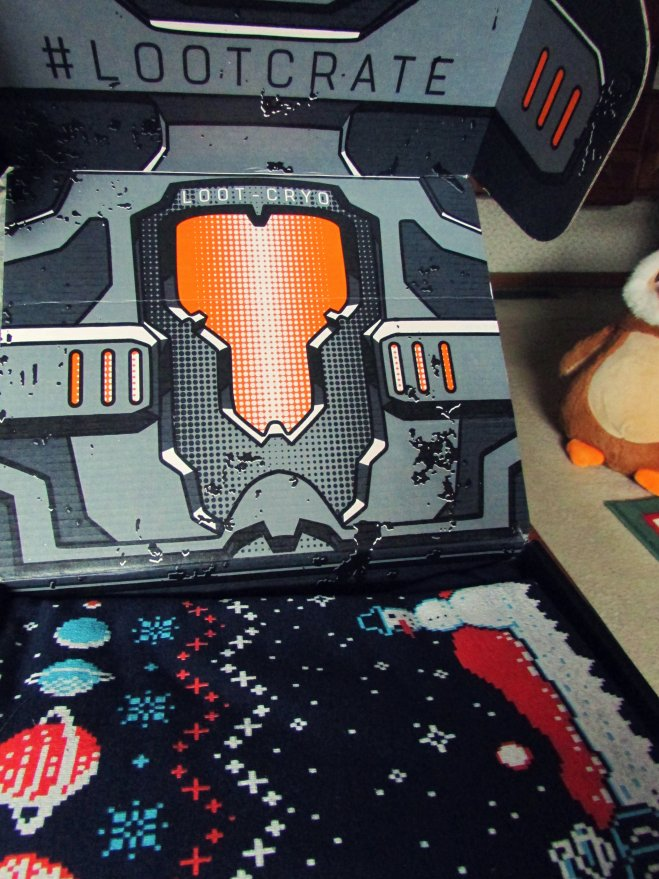 December2015LootCrate01