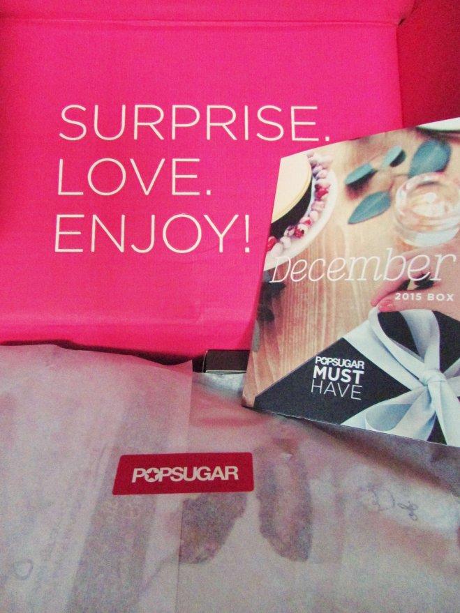 POPSUGARDec201501
