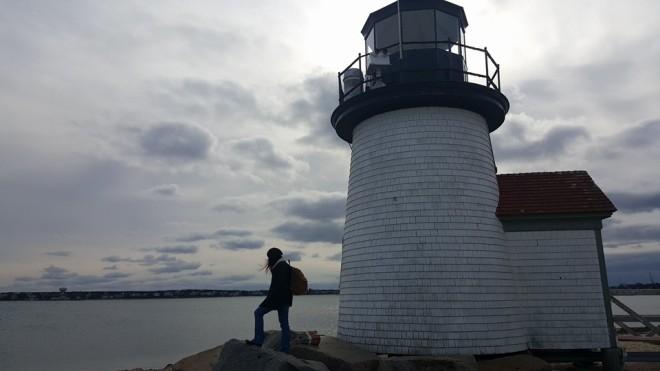 NantucketNewYear16