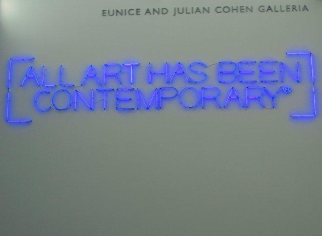 ArtMuseumMarch201612