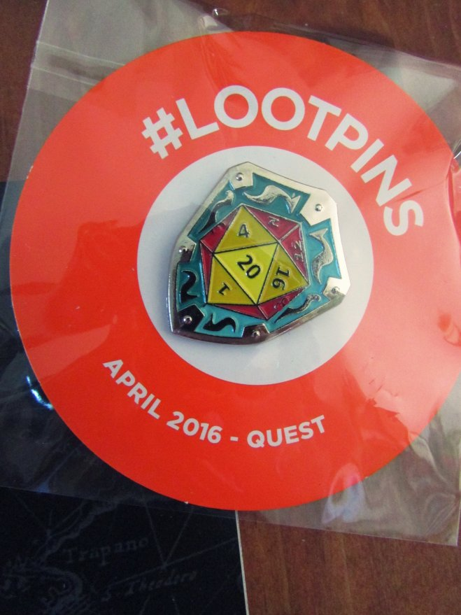 April2016LootCrate03