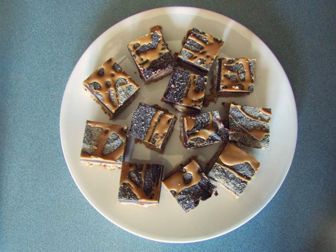ChocolatePretzelBars06