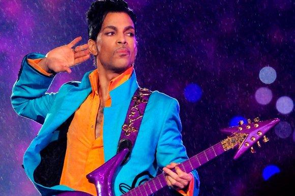 Prince02