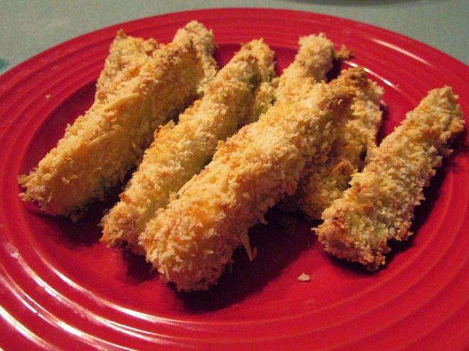 ZucchiniFries05