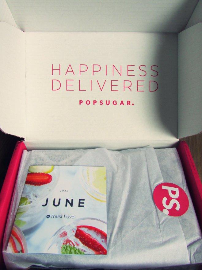 June2016POPSUGARBox01