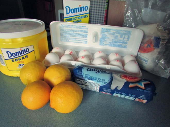 LemonBars02