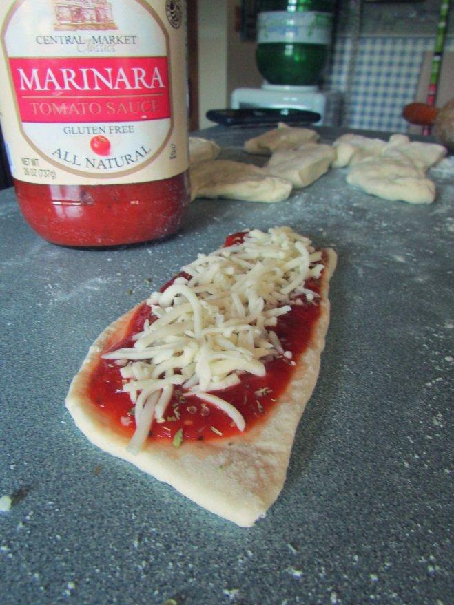 PizzaMuffins04