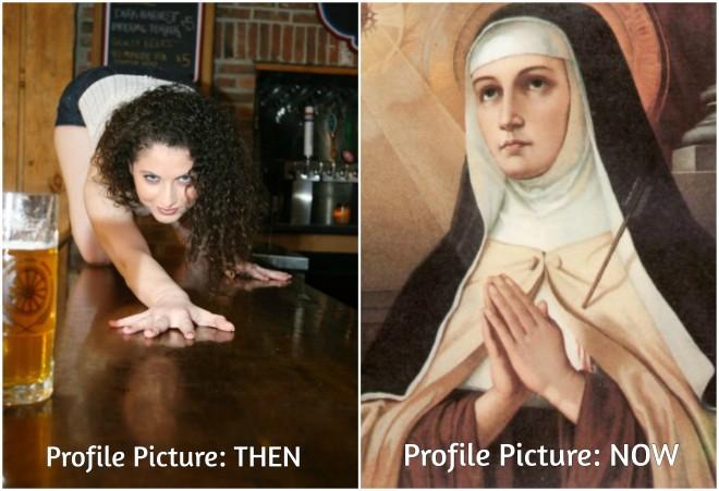 SocialMediaPhotos