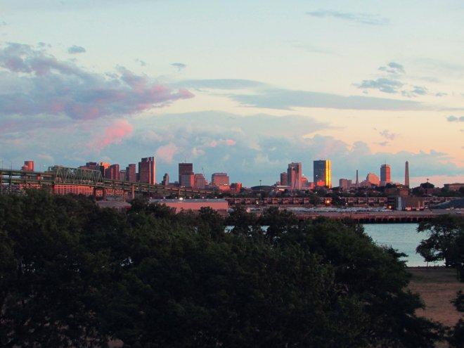 BostonSummer201601