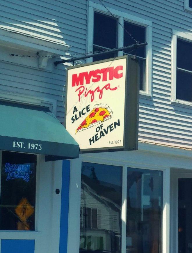MysticPizzaAugust201601