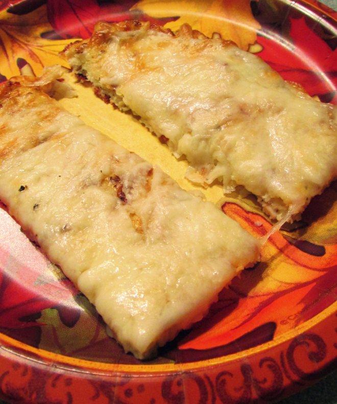 cauliflowercheesybread01
