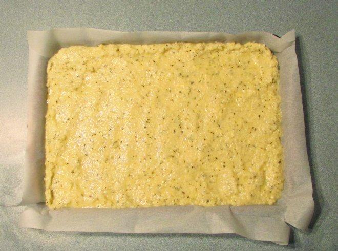 cauliflowercheesybread04