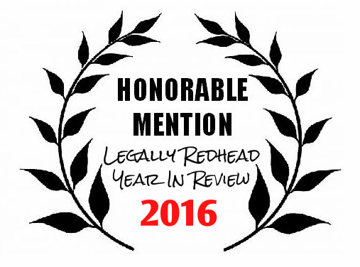 2016honorablementions