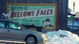 bellowsfalls2