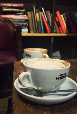 cafenerojanuary1