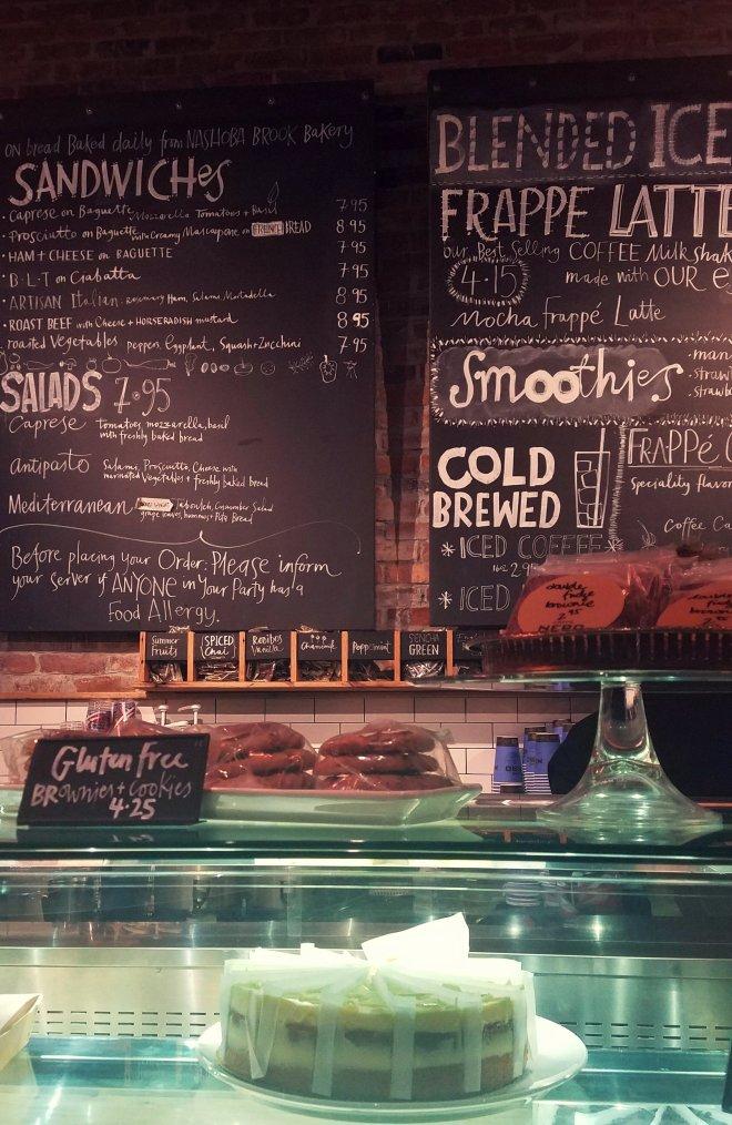 cafenerojanuary2