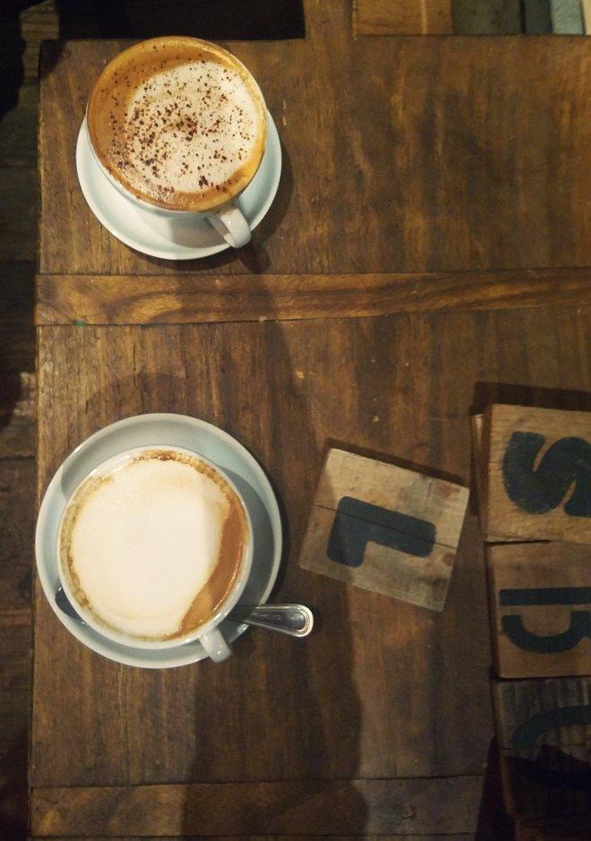 cafenerojanuary3