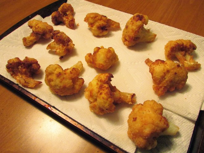 buffalocauliflower04