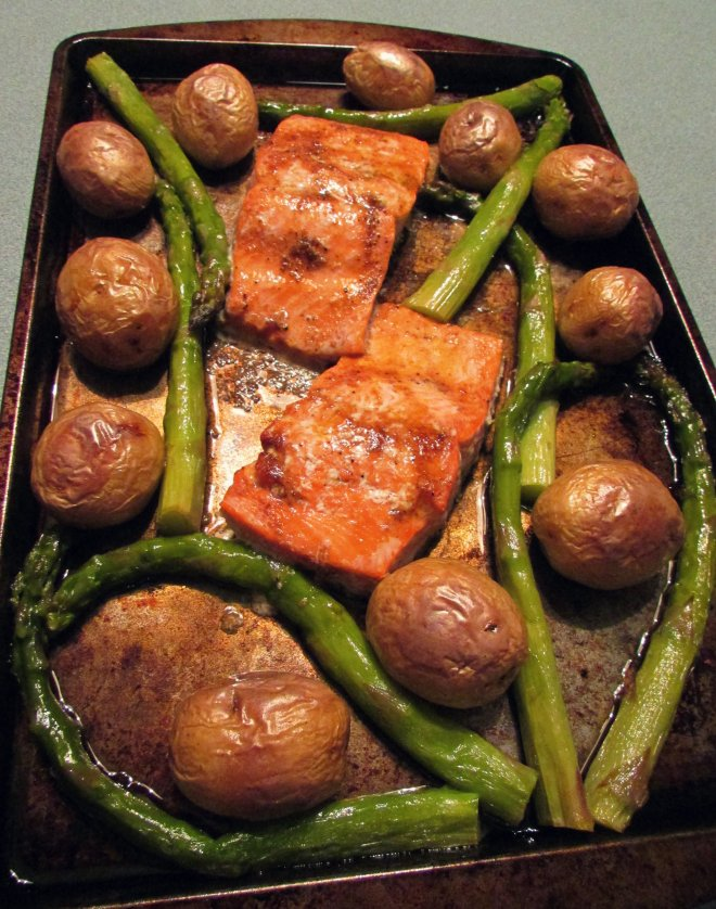 roastedsalmon01